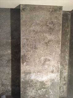 Decor Concrete