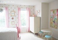 dress-up-armoire-girls-room