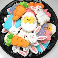so cute & I have 1 of those cookie cutters, maybe 2