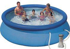 Super desconto em piscinas e acessórios no Walmart para você aproveitar o calor com a familia e os amigos.  http://desconto.gratis/cupom/piscinas-e-acessorios-com-desconto-walmart/  #desconto #calor #piscinas #walmart