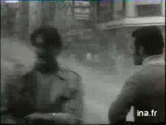 Le Voyageur (O andarilho) - Heldon e Gilles Deleuze