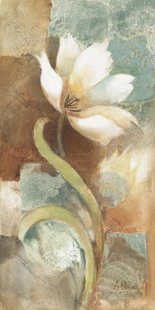 Barewalls has high-quality art prints, posters, and frames. Art Print of Gentle Tulips I. Search 33 Million Art Prints, Posters, and Canvas Wall Art Pieces at Barewalls. Abstract Flowers, Watercolor Flowers, Watercolor Art, Hot Glue Art, Acrylic Painting Techniques, Canvas Pictures, Painting Patterns, Art Studios, Japanese Art