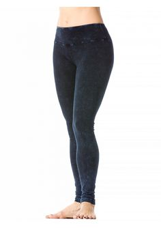 hardtail - Flat Waist Ankle Legging Mountain Bike Reviews, Yoga Pants Outfit, Active Wear, Skinny Jeans, Leggings, Ankle, Flats, How To Wear, Outfits
