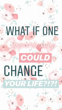 Joining Arbonne changes my life for the good! Body Shop At Home, The Body Shop, Productos It Works, Network Marketing Quotes, It Works Marketing, Business Marketing, Online Business, It Works Distributor, Arbonne Business