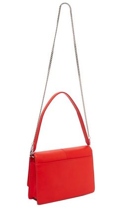 356107dbd09 Carven Full Joy Cross Body Bag