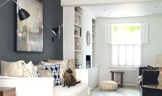 Living Spaces By Studio Duggan