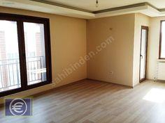 Emlak Ofisinden 4+1, 180 m2 Kiralık Daire 2.500 TL'ye sahibinden.com'da - 218969029