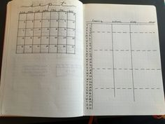 bullet journaling ideas for educators