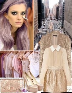 """""""Golden Life"""" by shaneeeee ❤ liked on Polyvore"""