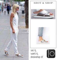 the brighter, the better!!! #Shiny #Shoe #ShotnShop #Fashion #App