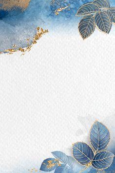 Flor Iphone Wallpaper, Framed Wallpaper, Phone Wallpaper Images, Flower Background Wallpaper, Cute Wallpaper Backgrounds, Flower Backgrounds, Vector Background, Background Patterns, Text Background