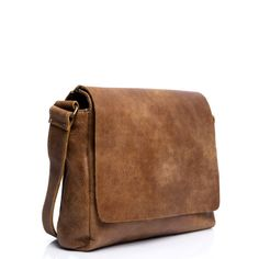 Junior Raiders Bag Tribe | Leather Bags Messengers and Briefcases | Roots