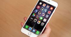 iphone parts,samsung parts,iphone 6 parts App Iphone, Free Iphone, Ios App, Iphone Cases, Samsung, Ios 7 Design, Application Iphone, Best Smartphone, Digital Trends