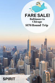34 best deals from seattle images round trip seattle sell tickets rh pinterest com