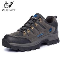 8 Best Hiking & Climbing Boots images in 2017 | Shoes