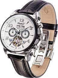 Risultati immagini per rare watches