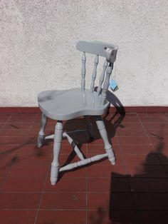 ręcznie malowane Stool, Chair, Furniture, Home Decor, Decoration Home, Room Decor, Home Furnishings, Home Interior Design, Chairs