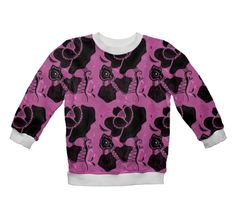 Checkout this design on Custom Made, Lady, Sweatshirts, Sweaters, T Shirt, Cotton, Collection, Shopping, Design