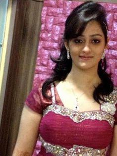 No1 Desi Girl's WhatsApp Number Website: Natasha Jadoon ,Real facebook Girls