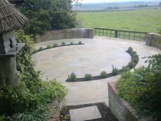 Andrew Churchill Fencing & Landscaping - Gallery