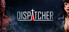 Dispatcher-CODEX Free Obtain