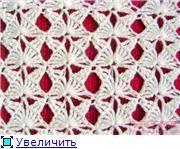 Crochet | Entries heading hooks | Blog kassir-lera: LiveInternet - Russian Service Online Diaries