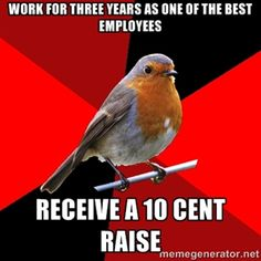 Retail Robin I remember this when I worked at Walgreens.  Hmmm. . .