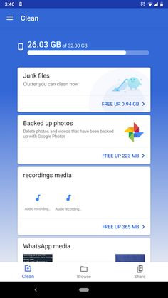 Want a smarter phone? Replace your default camera, SMS, gallery, and other apps with these smarter alternatives. Cool Apps For Android, Android Phone Hacks, Smartphone Hacks, Transcription Jobs For Beginners, Free Software Download Sites, Android Technology, Energy Technology, Best Mobile Apps, Video Downloader App