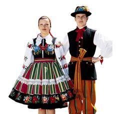 http://www.forvo.com/user/gorniak/  Oficjalny portal miejski Łowicz.eu
