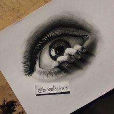 WANT A FEATURE ? CLICK LINK IN MY PROFILE !!! Tag #LADYTEREZIE Repost from @bmontecinos Dibujo Finalizado . . . #art #eye #eyedrawing #artistoninstagram #artista #artistic #artist #arte #artista #drawing #draw #ojo #hands #tattoo #artwork #sketch #art_realism #art_help #instaart #instaartist #instagood #illustration #pencil #pencildrawing #artistico #artistic_nation #artistry #art_we_inspire #artlovers via http://instagram.com/ladyterezie