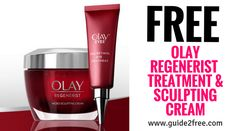 Get a FREE Olay Regenerist Eye Treatment & Sculpting Cream from the Insiders! Just apply and if selected you will get the products to try. Free Stuff By Mail, Get Free Stuff, Free Baby Stuff, Simple Life Hacks, Useful Life Hacks, Paid Product Testing, Free Beauty Samples, Free Samples, Sign Quotes