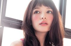 Erika Mori ☼ Pinterest policies respected.( *`ω´) If you don't like what you see❤, please be kind and just move along. ❇☽