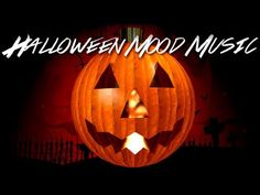 Trick or Treat Door Music - Little Spooky Halloween Mix - YouTube