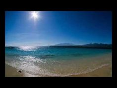 Abraham Hicks - Relationships - Feel better for a while - chill and let the Universe figure it out - YouTube