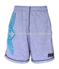 Gym Fleece Shorts Fleece Shorts, Gym, Swimwear, Stuff To Buy, Fashion, Bathing Suits, Moda, One Piece Swimsuits, Fashion Styles