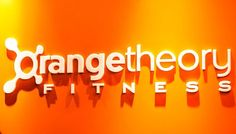 303 Fitness: Kick Off Your New Year's Resolution At Orangetheory Fitness
