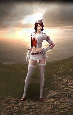 Best survival Battle Royale on mobile! Imagenes Free, Fire Fans, Fire Image, 4k Wallpaper For Mobile, Battle Royale, Gaming Wallpapers, Games For Girls, Sexy Hot Girls, Female Characters