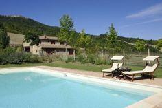 Villa Paganini    Italien - Toskana     www.sonnigetoskana.de    Villa für 8-9, Provinz Pisa nahe Montescudaio, 4 Schlafzimmer, Privater Pool. Ein wunderbares Haus. Die Eigentümer haben wenige Minuten entfernt ein sehr schönes Weingut. #toskanavillen #tuscanyvillas #italienvilla #italianvillas #Toskana #Ferienhaus #Casalio #Urlaub #Reisen #Villa #SonnigeToskana #Luxus #VillaPaganini