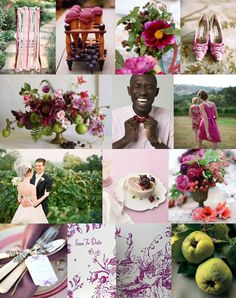 Snippets in INSPIRATION BOARDS | Snippet & Ink
