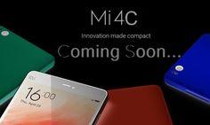 Xiaomi Mi 4c Bakal Usung Prosesor Snapdragon 808 SoC dengan USB Tipe-C - http://www.rancahpost.co.id/20150939523/xiaomi-mi-4c-bakal-ususng-prosesor-snapdragon-808-soc-dengan-usb-tipe-c/