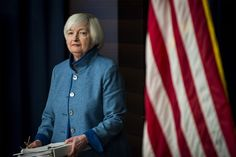 Yellen Says She'll Leave Fed Once Powell Is Sworn In as Chairman - Bloomberg http://back.ly/M0yz2?utm_content=buffer3b38a&utm_medium=social&utm_source=pinterest.com&utm_campaign=buffer  #Yellen #Powell #chairman