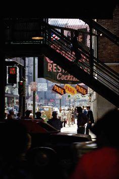 ERNST HAAS  http://www.parisphoto.com/agenda/ernst-haas-color-proof