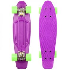 penny boards...yes!!