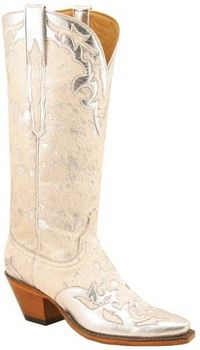 Lucchese Classic L4662