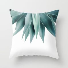 Agave Fringe - Blush Decorative Pillow by Gale Switzer - Cover x with pillow insert - Indoor Pillow Throw Cushions, Couch Pillows, Outdoor Throw Pillows, Designer Throw Pillows, Down Pillows, Orange Pillow Covers, Orange Pillows, Blush Throw Pillow, Fluffy Pillows