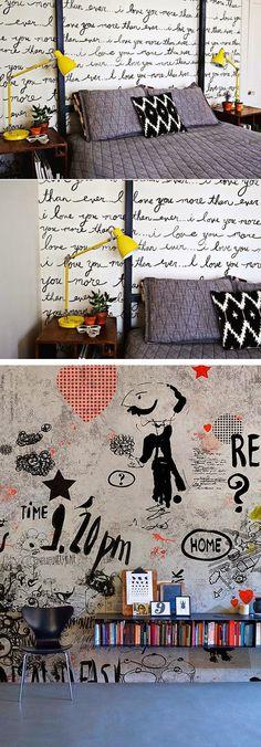 http://www.casadecolorir.com.br/2014/08/decoracao-desobediente.html