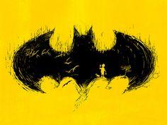 #black #yellow  #inspiration  #Illustration  #design  #creative