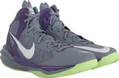 100% authentic c2b46 809d4 Nike Prime Hype DF 683705-401