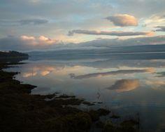 Scotland Scotland, Celestial, Spaces, Sunset, Mountains, Nature, Travel, Outdoor, Voyage