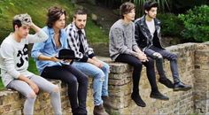 Image uploaded by ⁷. Find images and videos about boy, one direction and niall horan on We Heart It - the app to get lost in what you love. One Direction 2014, One Direction Wallpaper, One Direction Photos, Zayn Malik, Niall Horan, Nicole Scherzinger, Liam Payne, Louis Tomlinson, Harry Styles